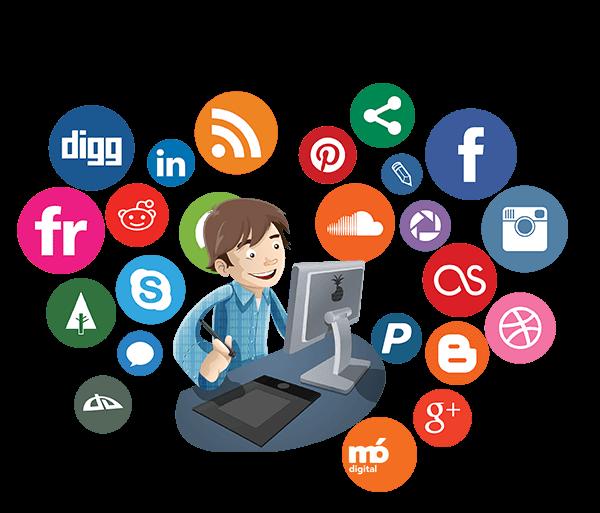 gerenciamento-de-redes-sociais-no-amazonas-c